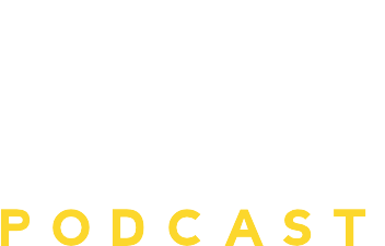 Dust and Dignity Podcast