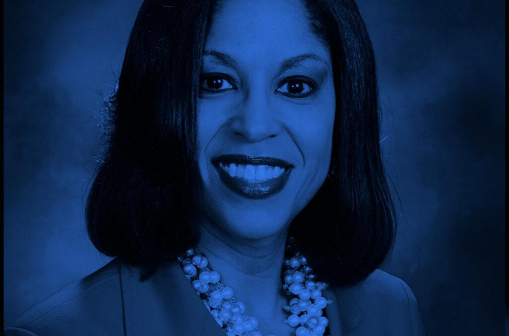 DD Monica Taylor Black And Blue 1024x1024
