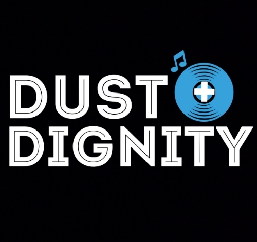 Dust And Dignity Logo